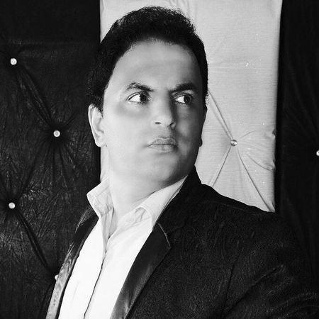 Hossein Rezaei Kooche Be Kooche Music fa.com دانلود آهنگ کوچه به کوچه دلبرا حسین رضایی