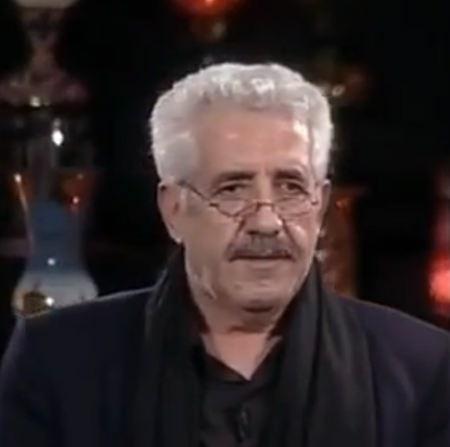 Mohammad Ali Karimkhani Hossein Arame Janam Music fa.com دانلود مداحی محمد علی کریمخانی حسین آرام جانم