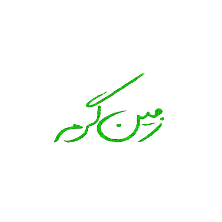 Mohammad Esfehani Zamine Garm Music fa.com دانلود آهنگ تیتراژ سریال زمین گرم محمد اصفهانی