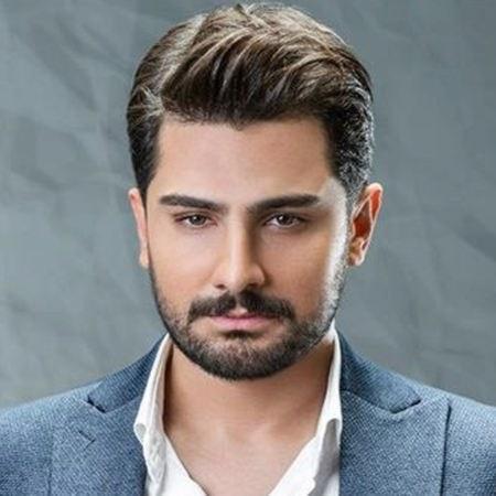 Saeed Shariat Khate Ghermez Music fa.com دانلود آهنگ سعید شریعت خط قرمز
