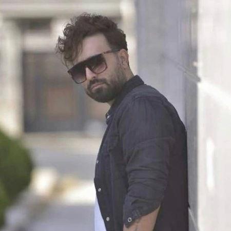 Sasan Aran Tab Music fa.com دانلود آهنگ ساسان آران تب