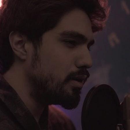 Shayan Eshraghi Bade Raftanet Music fa.com دانلود آهنگ شایان اشراقی بعد رفتنت
