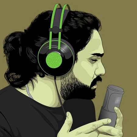 Shayan Eshraghi Daram Az Dast Miram Muic fa.com دانلود آهنگ شایان اشراقی دارم از دست میرم