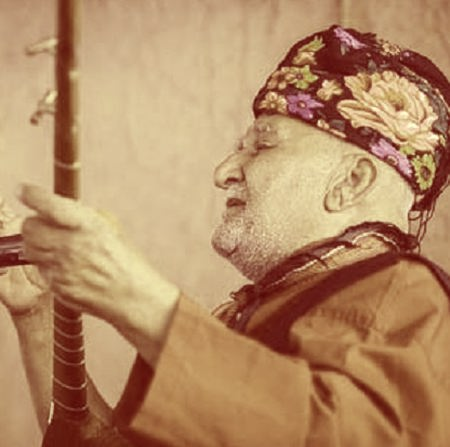 Sohrab Mohammadi Share Jan Music fa.com دانلود آهنگ شاره جان سهراب محمدی