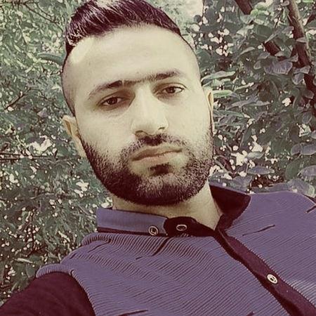 Vahid Moradi Yare Jangie Man Music fa.com دانلود آهنگ یار جنگی من شلوار پلنگی من وحید مرادی