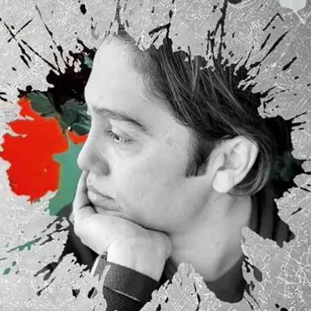 Amin Bani Music fa.com دانلود آهنگ امین بانی مادر