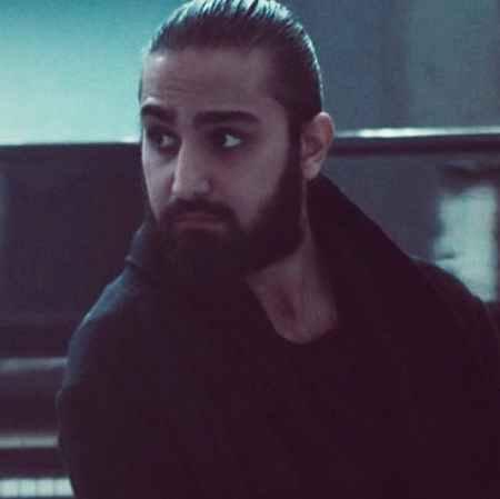 Amir Azimi Music fa.com دانلود آهنگ امیر عظیمی تسخیر