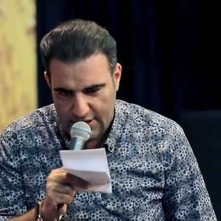 Amir Kermanshahi Migam Karbala Music fa.com دانلود مداحی میگم کربلا میگن که راه بستس امیر کرمانشاهی