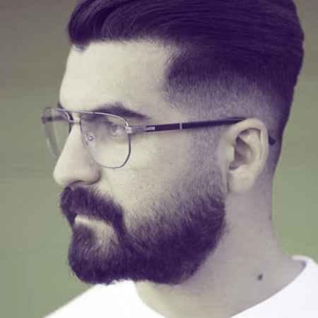 Behnam Khedri Kouge Taraz Music fa.com دانلود آهنگ کوگ تاراز بهنام خدری