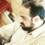 دانلود آهنگ آغوش شما لبریز خداست محمد اصفهانی