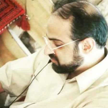 Mohammad Esfehani Aghoshe Shoma Music fa.com دانلود آهنگ آغوش شما لبریز خداست محمد اصفهانی