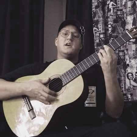 Mohammad Taher Khaheshan Music fa.com دانلود آهنگ محمد طاهر خواهشا