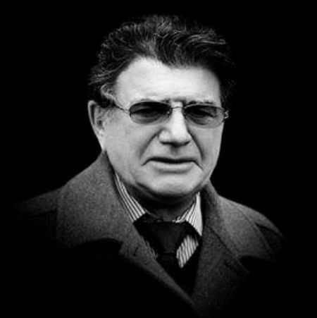 MohammadReza Shajaryan Hamrah Sho Aziz Music fa.com دانلود آهنگ همراه شو عزیز محمدرضا شجریان