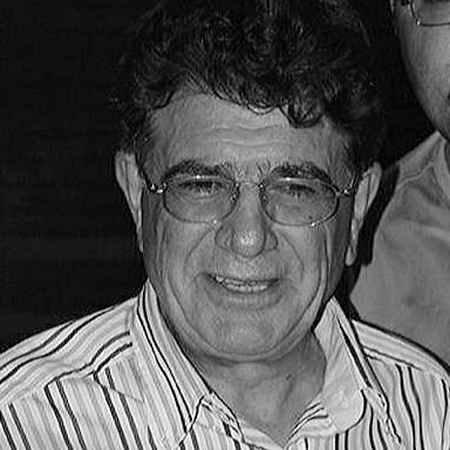 Mohammadreza Shajaryan Baroon Music fa.com دانلود آهنگ ببار ای بارون ببار محمدرضا شجریان