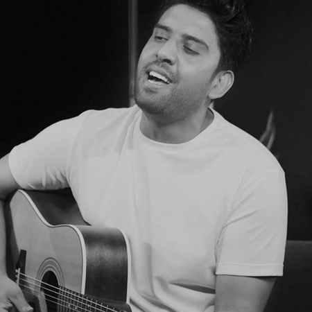 Naser Pourkaram Sahel Music fa.com دانلود آهنگ ناصر پورکرم ساحل