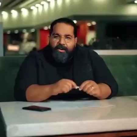 Reza Sadeghi 2 Rahi Music fa.com دانلود آهنگ رضا صادقی دو راهی