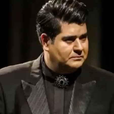 Salar Aghili Khodahafezi Makon Music fa.com دانلود آهنگ سالار عقیلی خداحافظی مکن
