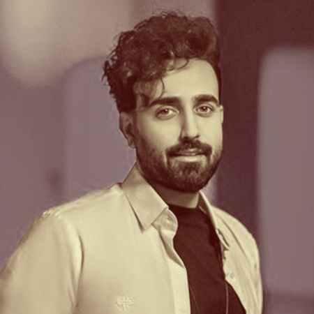 Sasan Aran Azab Music fa.com دانلود آهنگ ساسان آران عذاب
