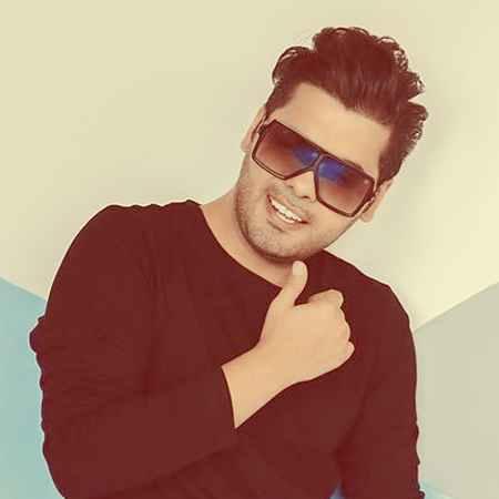Yousef Zamani Music fa.com دانلود آهنگ یوسف زمانی حاکم شهر دلم