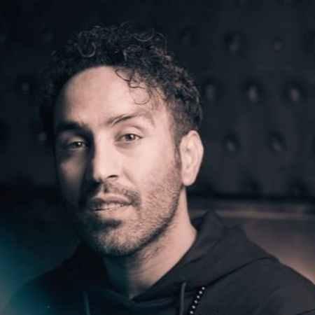 Ahmad Solo Music fa.com 1 دانلود آهنگ احمد سلو دلبر جان