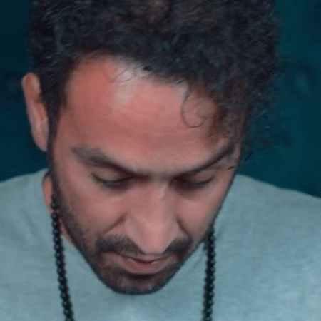 Ahmad Solo Music fa.com دانلود آهنگ احمد سلو چپ