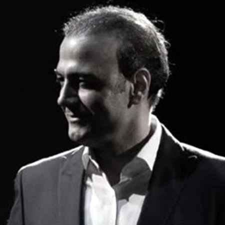 Alireza Ghorbani Kimia Music fa.com دانلود آهنگ سریال کیمیا علیرضا قربانی