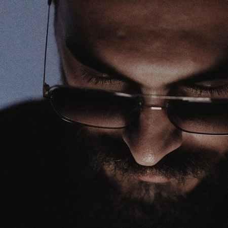 Amir Chaharom Music fa.com دانلود آهنگ امیر چهارم معرکه