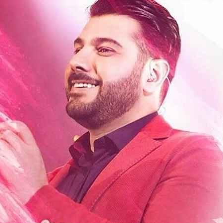 Ehsan Khaje Amiri Tavan Music fa.com دانلود آهنگ تاوان احسان خواجه امیری