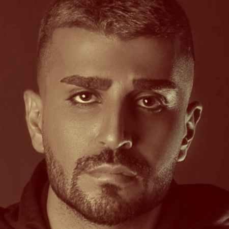 Emad Toghraei Adam Bahala Music fa.com دانلود آهنگ عماد طغرایی آدم باحالا