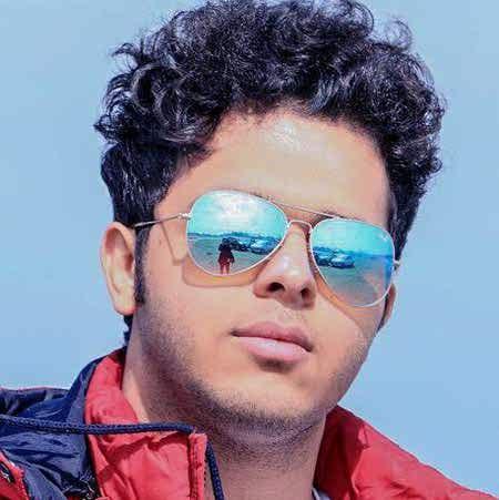 Hadi Borhan Aval Akhar Music fa.com دانلود آهنگ تو نابی خیلی کمیابی هادی برهان