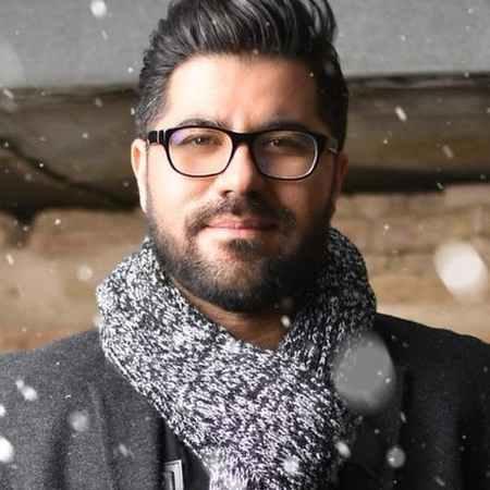 Hamed Homayoun Yadegari Music fa.com دانلود آهنگ یادگاری حامد همایون
