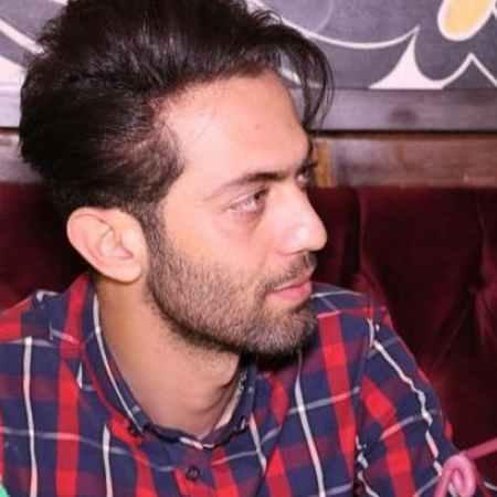 Hamed Mahzarnia Ya Mohammad Music fa.com دانلود آهنگ حامد محضرنیا یا محمد