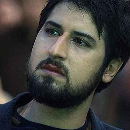 Hamed Zamani Mohammad Music fa.com 1 دانلود آهنگ محمد رسول الله حامد زمانی