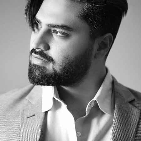 Hossein Mansorian Raghib Music fa.com دانلود آهنگ رقیب نداره یارم حسین منصوریان