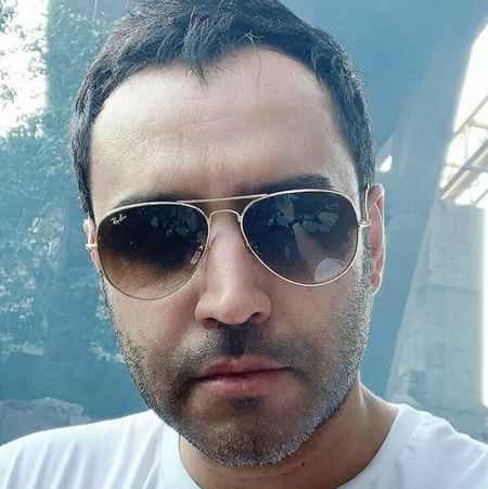 Hossein Tavakoli Baroon Music fa.com دانلود آهنگ بارون حسین توکلی