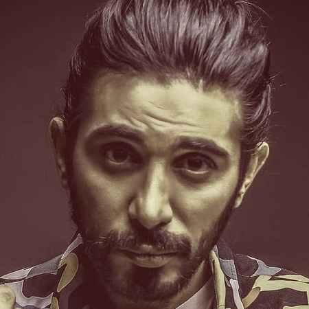 Kasra Zahedi Remix Shakhe Gol Music fa.com دانلود ریمیکس کسری زاهدی شاخه گل