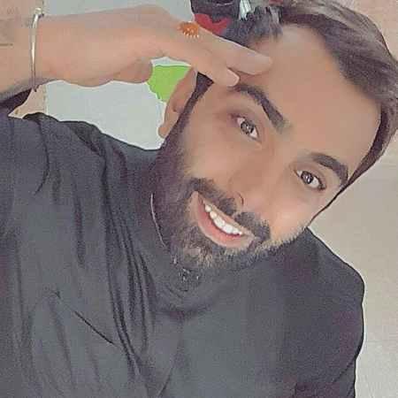 Masoud Sadeghloo In Dele Divone Music fa.com دانلود آهنگ این دل دیوونه بدجور میخوادش مسعود صادقلو