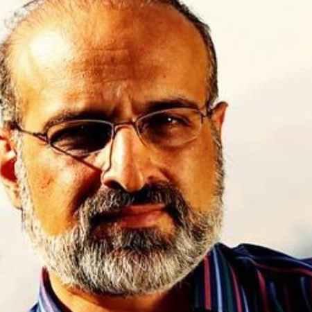 Mohammad Esfehani Mohammad Music fa.com دانلود آهنگ محمد اصفهانی حضرت محمد