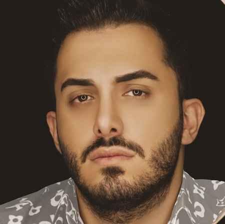 MohammadReza Oshrie Ghelegh Music fa.com دانلود آهنگ دوست دارم من نیومدم اذیتت کنم محمدرضا عشریه