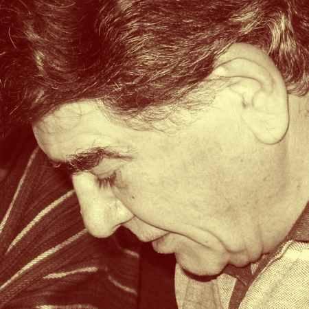 MohammadReza Shajaryan Zemestan Ast Music fa.com دانلود آهنگ زمستان است محمدرضا شجریان