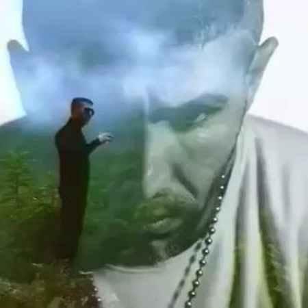 Morteza Ashrafi Mibakhshamet Music fa.com دانلود آهنگ مرتضی اشرفی می بخشمت