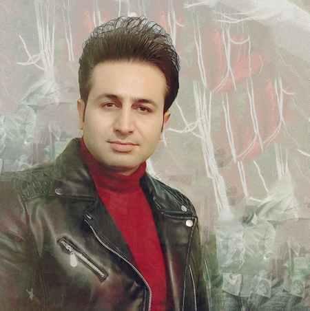 Morteza Jafarzade Vaheme Music fa.com دانلود آهنگ مرتضی جعفرزاده واهمه