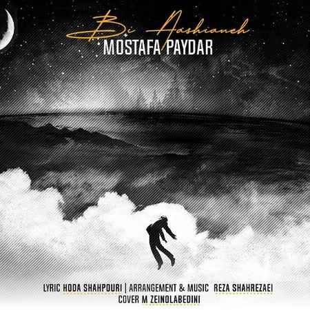 Mostafa Paydar Bi Ashiane Cover Music fa.com دانلود آهنگ مصطفی پایدار بی آشیانه