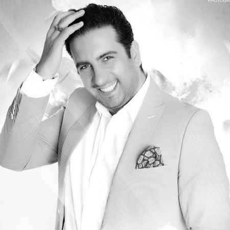 Omid Hajili Del Be To Bastam Music fa.com دانلود آهنگ دل به تو بستم امید حاجیلی