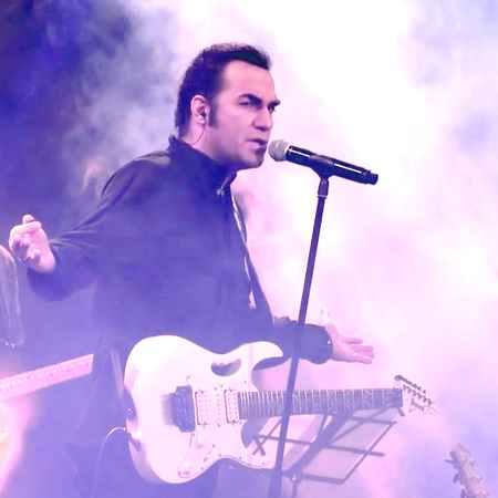 Reza Yazdani Khane Ajdadi Music fa.com دانلود آهنگ رضا یزدانی خانه اجدادی