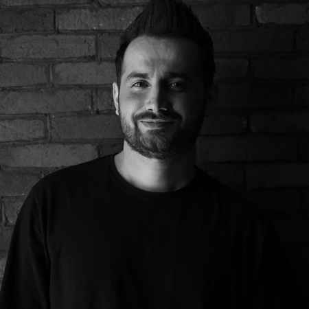 Saman Jalili Baroon Music fa.com دانلود آهنگ ببار بارونو دلم داغونو سامان جلیلی