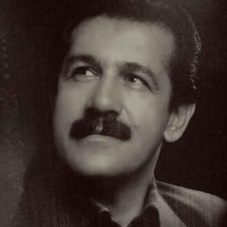 Seyfeddin Ashtiani Sit Biarom Music fa.com دانلود آهنگ لری سیت بیارم سیف الدین آشتیانی