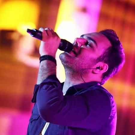 Siamak Abbasi Music fa.com دانلود آهنگ سیامک عباسی خودمم میدونم