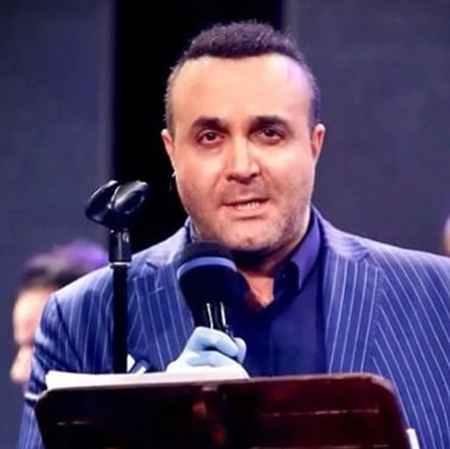 Sina Sarlak Roozegar Music fa.com دانلود آهنگ سینا سرلک روزگار