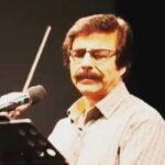 دانلود آهنگ دارم حس میکنم نورو که همزاد نفسهامه علیرضا افتخاری